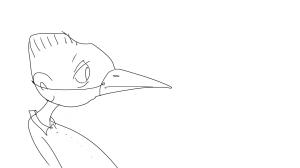 fugl2